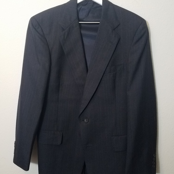 Austin Reed Suits Blazers Austin Reed Of Regent Street Ayrshire 2 Piece Suit Poshmark